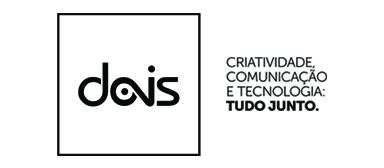 DOIS - Comunicacao