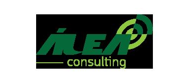 Alea-Consulting
