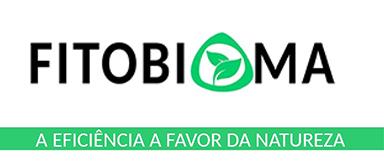 Fitobioma