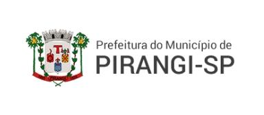 pm.pirangui