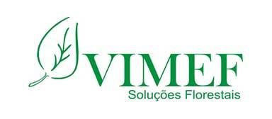 Vimef